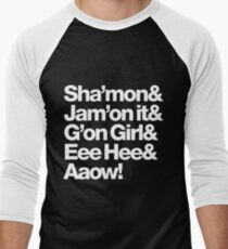 Michael Jackson Lyrics - Eee Hee! T-Shirt