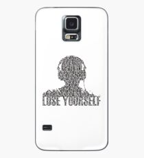 Lose Yourself Case/Skin for Samsung Galaxy