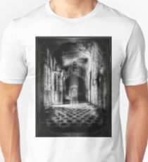 The Phantasm T-Shirt