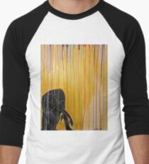 Girl Lonely In Paradise T-Shirt