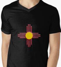 Symbol of the Zia T-Shirt