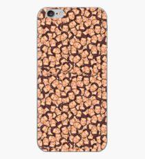 Mishapokalypse iPhone-Hülle & Cover