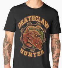 Death Claw Hunter Men's Premium T-Shirt