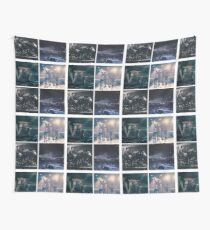 The Vamps Concert Wall Tapestry