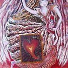 Angel Light by Cheryle  Bannon