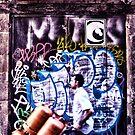 M I ( o ) S (P1140522 _XnView) by Juan Antonio Zamarripa [Esqueda]
