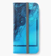 Wp Graphics Design iPhone Wallet/Case/Skin