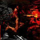 maldoror is dead by Igor Vaganov