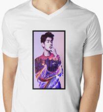 Eric Nam T-Shirt