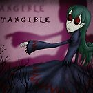 Intangible by RainytaleStudio