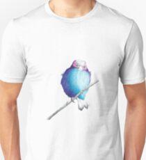 Sunset songbird T-Shirt