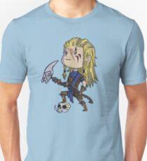 Skyrim Belongs to the Nords! Unisex T-Shirt