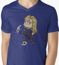 Skyrim Belongs to the Nords! T-Shirt