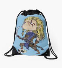 Skyrim Belongs to the Nords! Drawstring Bag
