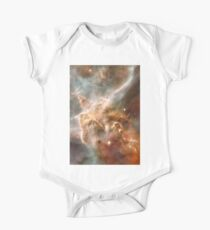 Pearl Galaxy Kids Clothes