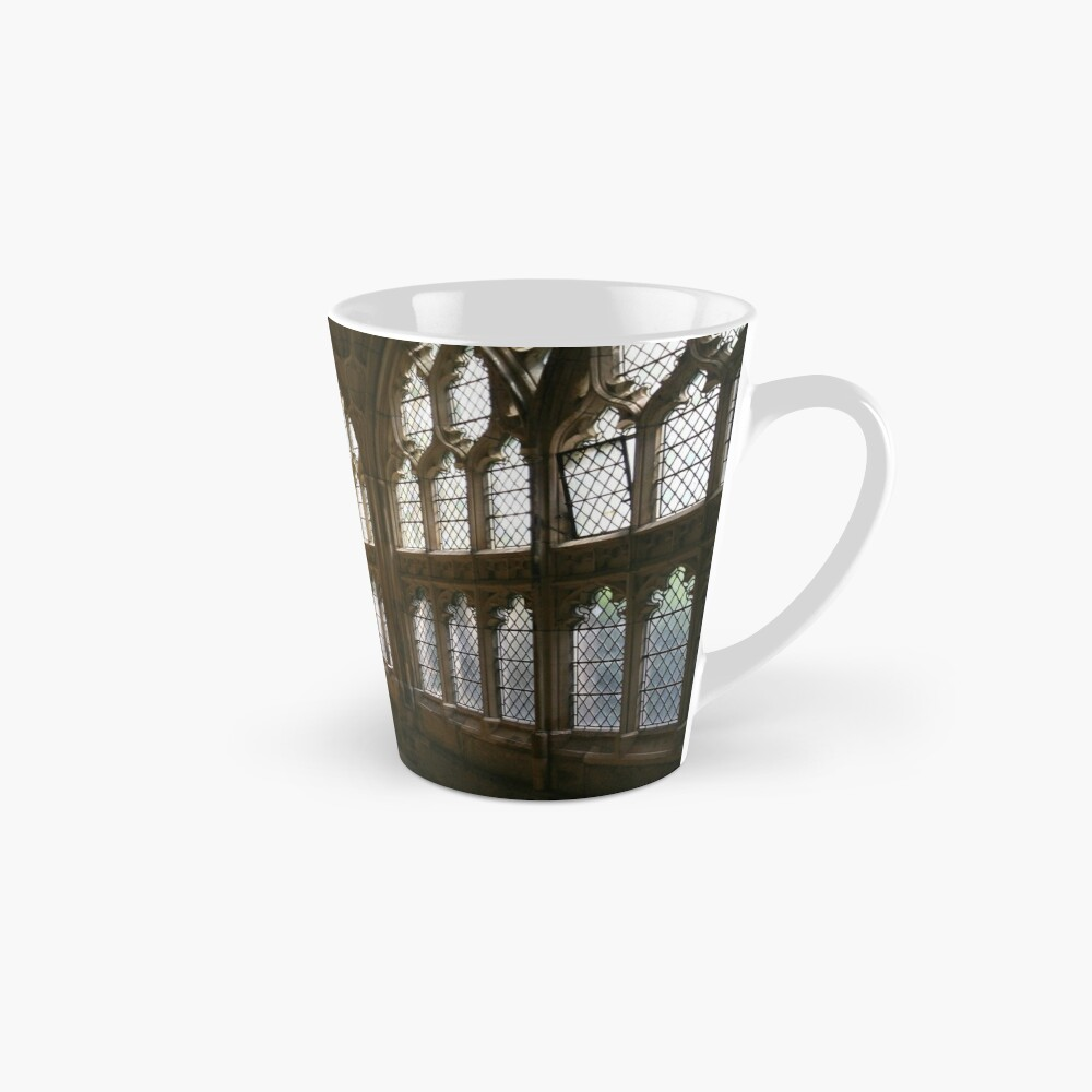 Cloister Shadows Tall Mug