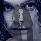 Betrayal by Reena D