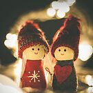 154 - Christmas memories by CarlaSophia