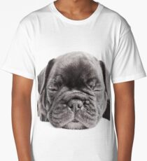 Sleepy Joe Long T-Shirt