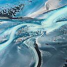 Seaflow by Mieke Boynton