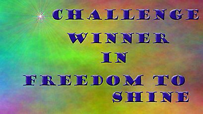 challenge image by bev langby