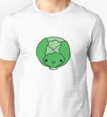 Sprouts Unisex T-Shirt