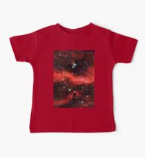 Pink Galaxy 2.0 Kids Clothes