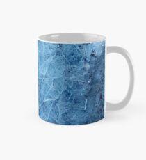 Ice Classic Mug