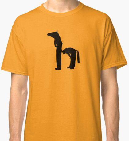 Horseplay Classic T-Shirt