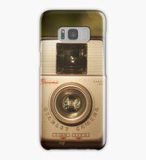 A Starlet Christmas Samsung Galaxy Case/Skin