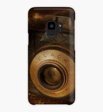 Better days... Case/Skin for Samsung Galaxy