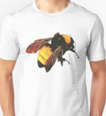 Flower Boy Bumblebee T-Shirt