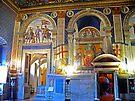 Palazzo Vecchio Florence by terezadelpilar ~ art & architecture
