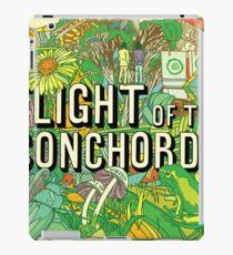 Flight Of The Conchords - Flight Of The Conchords iPad Case/Skin
