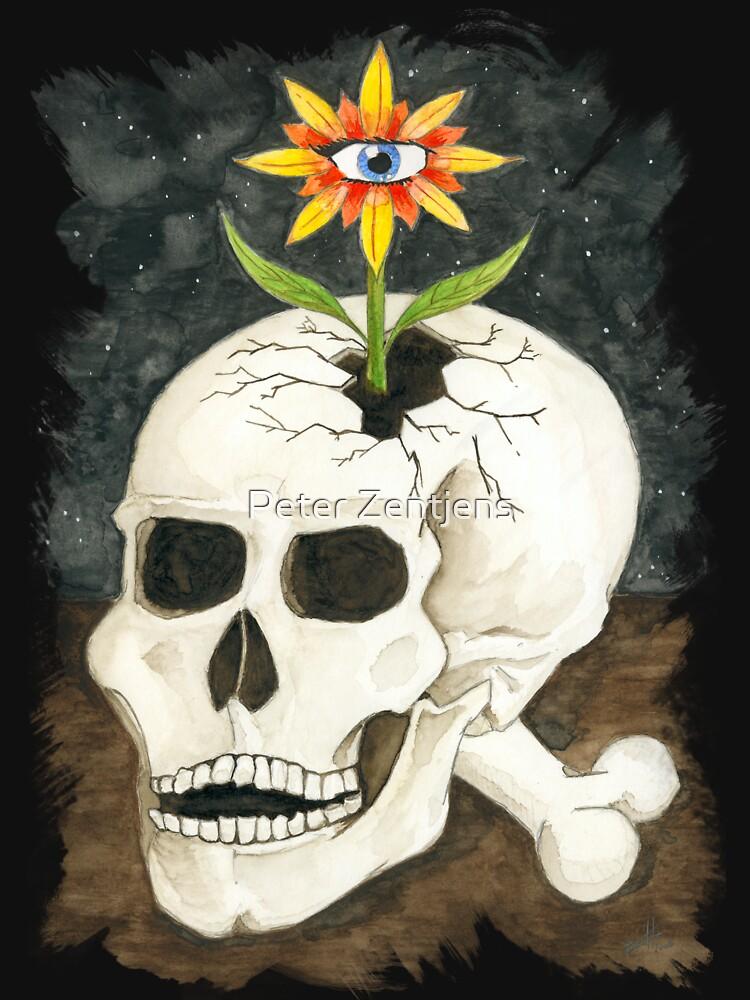 Rebirth by zgallery