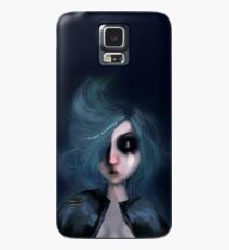 Chronophobia Case/Skin for Samsung Galaxy