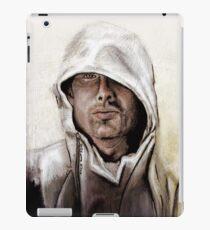 Thom Yorke iPad Case/Skin