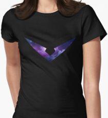 Voltron Paladin Galaxy Print T-Shirt