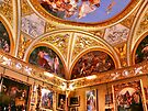 Palazzo Pitti. Florence by terezadelpilar ~ art & architecture
