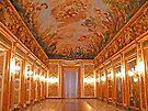 Florence treasures by terezadelpilar ~ art & architecture