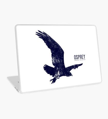 Osprey Taking Flight Laptop Skin
