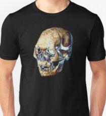 Head Ache T-Shirt