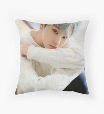 Seventeen Hoshi Throw Pillow