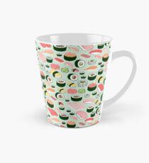 Sushi Forever! Tall Mug