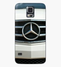 benz benz baby Case/Skin for Samsung Galaxy