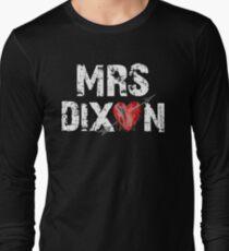 Mrs Dixon? T-Shirt