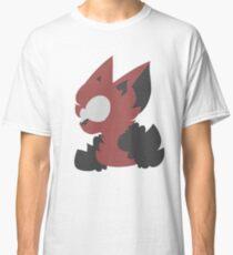 Silhouette Imp Classic T-Shirt
