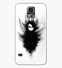 Becoming You. I'm Not Afraid Anymore Case/Skin for Samsung Galaxy