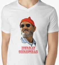BILL MURRAY CHRISTMAS T-Shirt