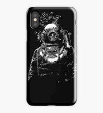 Deep Sea iPhone Case/Skin
